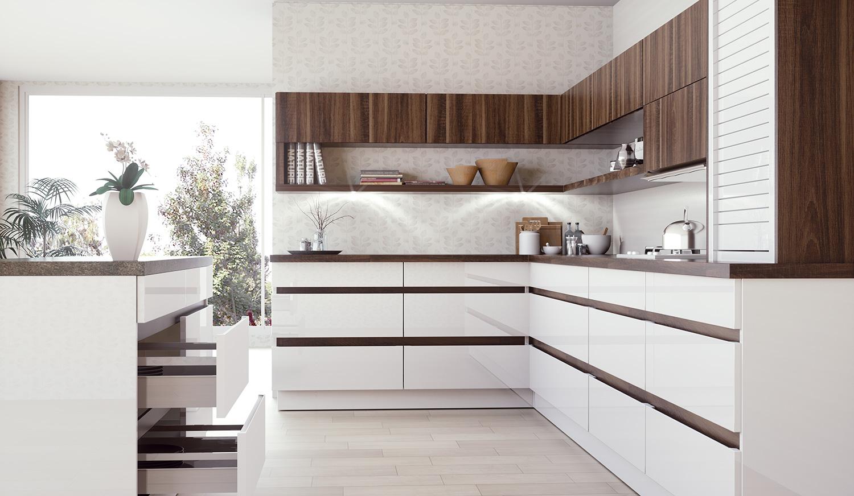 Wood Store Cocinas Y Maderas Lanzarote Y Fuerteventura
