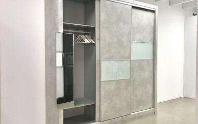 armario con espejo oculto (1)