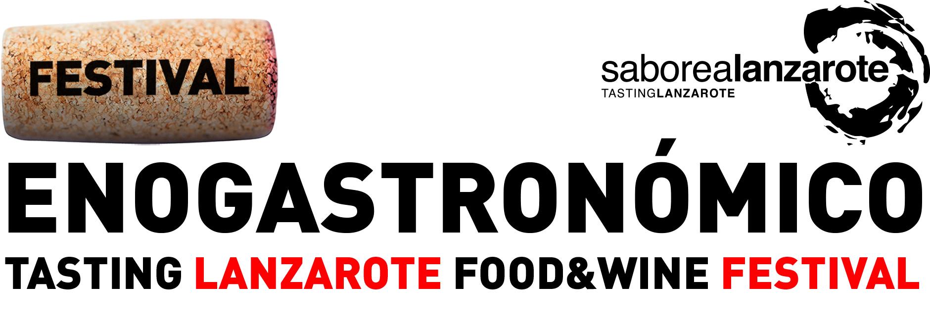 Wood Store uno de principales los colaboradores del IX edición del Festival Enogastronómico Saborea Lanzarote